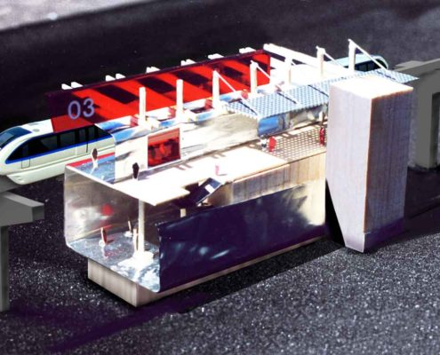 WS-Monorail-Model-1265x680